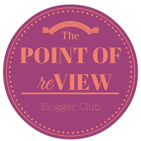 POINT OF reVIEW-2