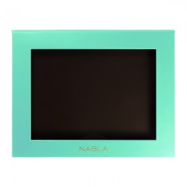 liberty-twelve-palette-personalizzabile-pastel-mint