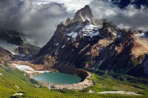 Природа-аргентина-hi-res-большая-картинка-1677783