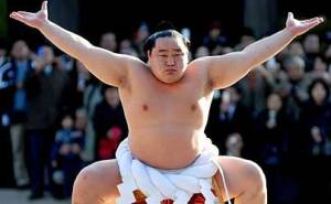 sumo-champion-asash_684552c