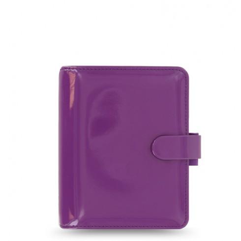 filofax-patent-pocket-purple-large