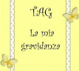 tag-la-mia-gravidanza-1.jpg