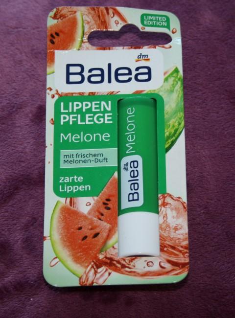 balea29-small