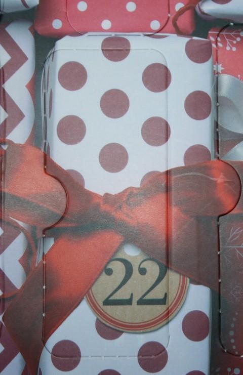 bv22-small