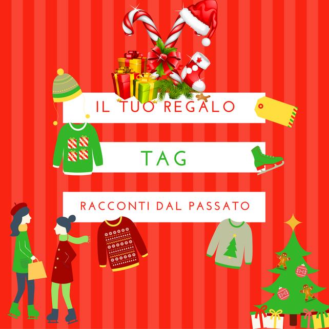 tag-regalo