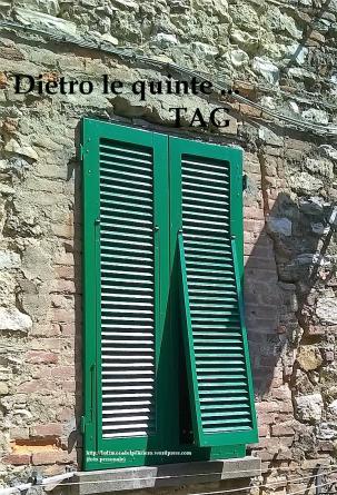 finestra-e-gattino
